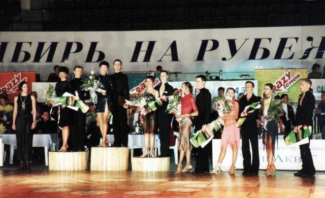2003-anton-001
