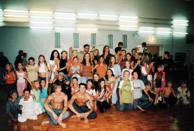 2004-magistral-001