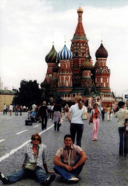 2007-moskow-004