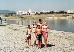 1998-novoros-002