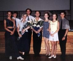 1998-novoros-003