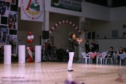 20101009202211-event-20d-1156
