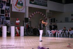 20101009202212-event-20d-1157
