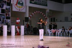 20101009202214-event-20d-1158