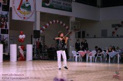 20101009202216-event-20d-1159