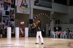 20101009202219-event-20d-1161