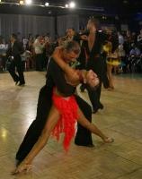 2010-novosib-002