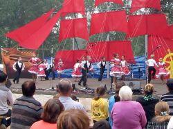 vlcsnap-2012-08-05-23h45m51