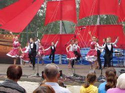 vlcsnap-2012-08-05-23h49m48