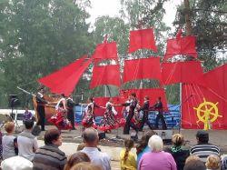 vlcsnap-2012-08-05-23h55m40