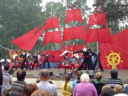 vlcsnap-2012-08-05-23h56m09