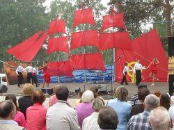 vlcsnap-2012-08-05-23h59m58