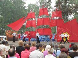 vlcsnap-2012-08-06-00h00m52