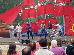 vlcsnap-2012-08-06-00h02m27